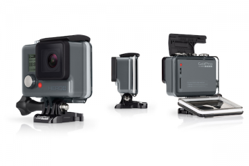 gopro-hero+-hi-tech-avrmagazine-1
