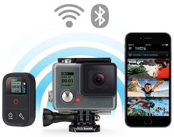 gopro-hero+-hi-tech-avrmagazine-3