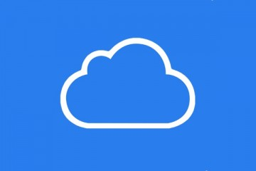 iCloud avrmagazine