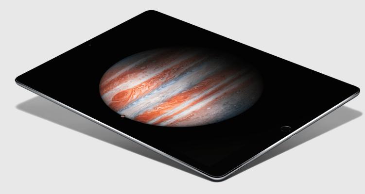 iPad-Pro-RAM-avrmagazine