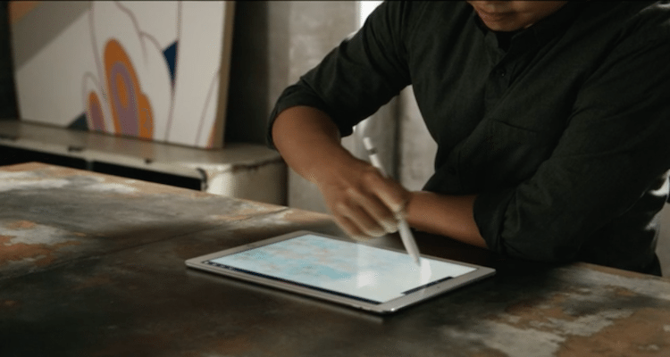 iPad-pro-avrmagazine-1
