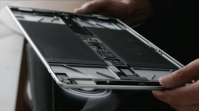 iPad-pro-avrmagazine-3