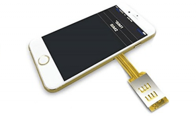 iPhone6sdualsim-avrmagazine