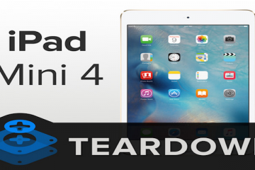 ipad-mini-4-teardown-avrmagazine-1