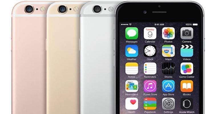 iphone-6s-avrmagazine-1.1