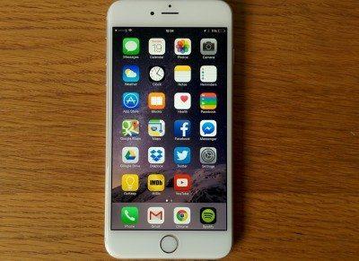 iphone-6s--avrmagazine-3