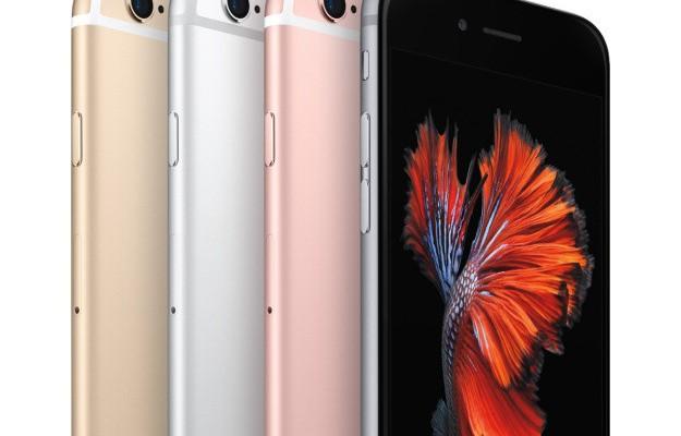 iphone-6s-avrmagazine-4