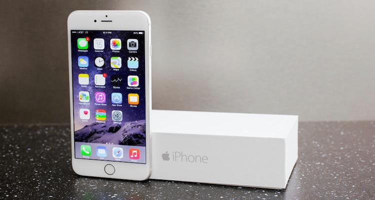 iphone-6s-preordini-avrmagazine-1