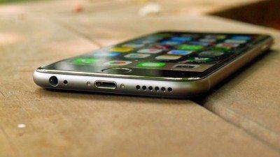 iphone-6s-preordini-avrmagazine-3