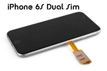 iphone6s-dualsim-avrmagazine