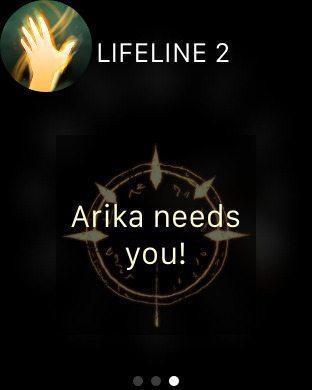 lifeline-2-avrmagazine-8