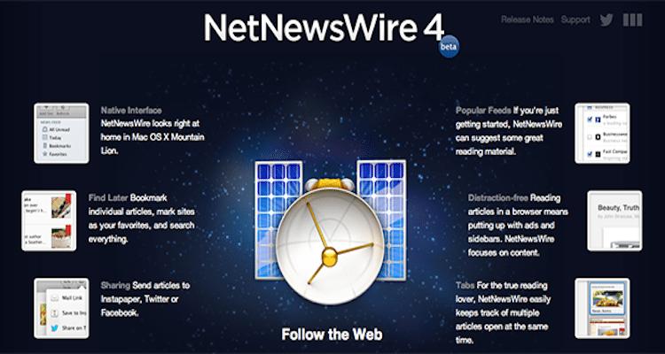 netnewswire-4-avrmagazine-1