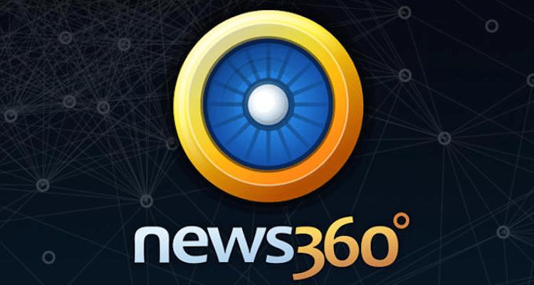 news360-applicazioni-per-ios-1