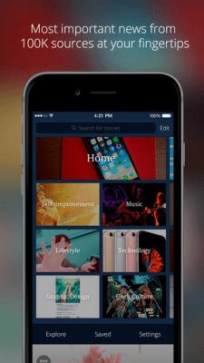 news360-applicazioni-per-ios-3