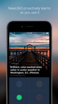 news360-applicazioni-per-ios-4