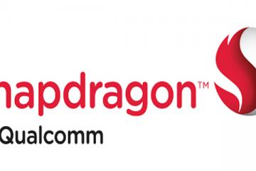 qualcomm-snadragon-820-avrmagazine-1