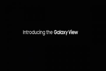 samsung-galaxy-view-avrmagazine-1
