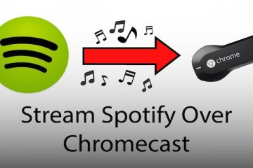spotify-supporto-chromecast-avrmagazine1