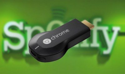 spotify-supporto-chromecast-avrmagazine3