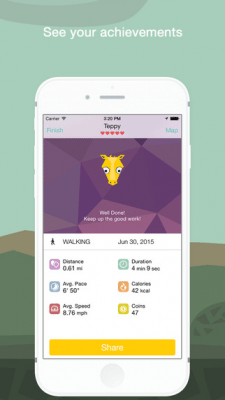 tep-applicazioni-per-iphone-e-android-avrmagazine-3