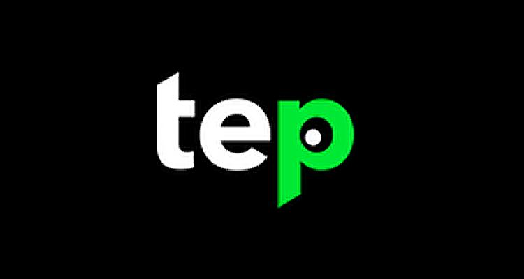 tep-applicazioni-per-iphone-e-android-avrmagazine