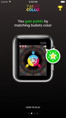 twisty-color-giochi-per-apple-watch-avrmagazine-3