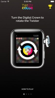 twisty-color-giochi-per-apple-watch-avrmagazine-4