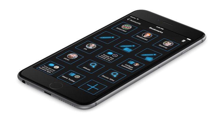 twitter-bookmarks-applicazioni-per-iphone-avrmagazine-1