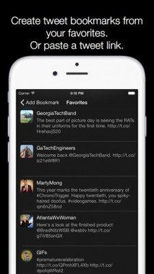 twitter-bookmarks-applicazioni-per-iphone-avrmagazine-3