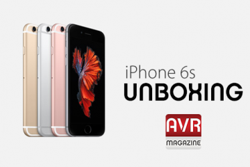 unboxing-iphone6s-avrmagazine