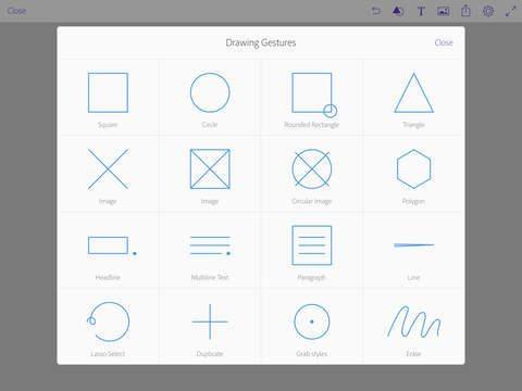 Adobe ipad pro avrmagazine 2