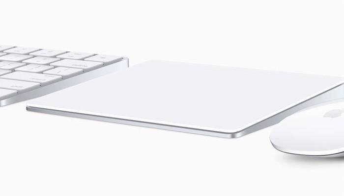 100% de satisfaction différents types de mieux aimé Apple aggiorna i suoi accessori per Mac | AVRMagazine.com