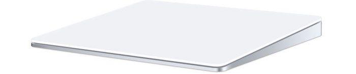Apple Magic mouse avrmagazine 1