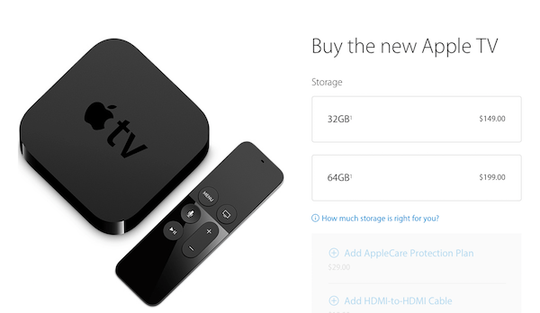 Apple Tv avrmagazine