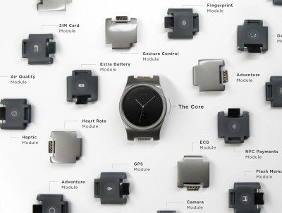 BLOCKS-smartwatch-avrmagazine-4