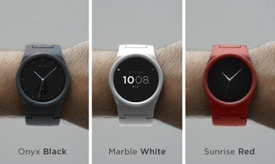 BLOCKS-smartwatch-avrmagazine-5