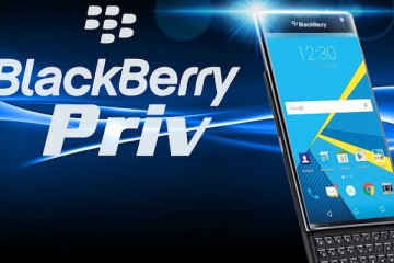 Blackberry-priv-avrmagazine-1