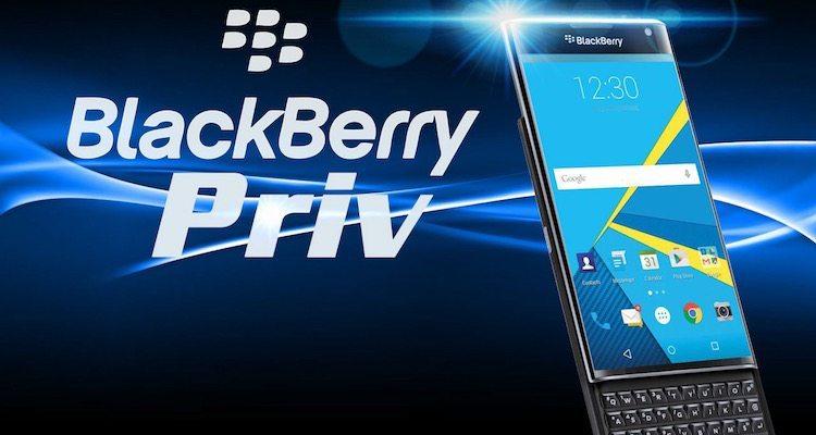 Blackberry-priv-avrmagazine-1