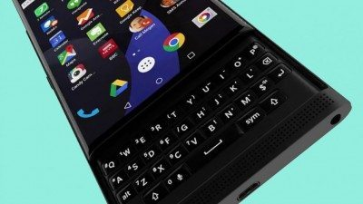 Blackberry-priv-avrmagazine-4