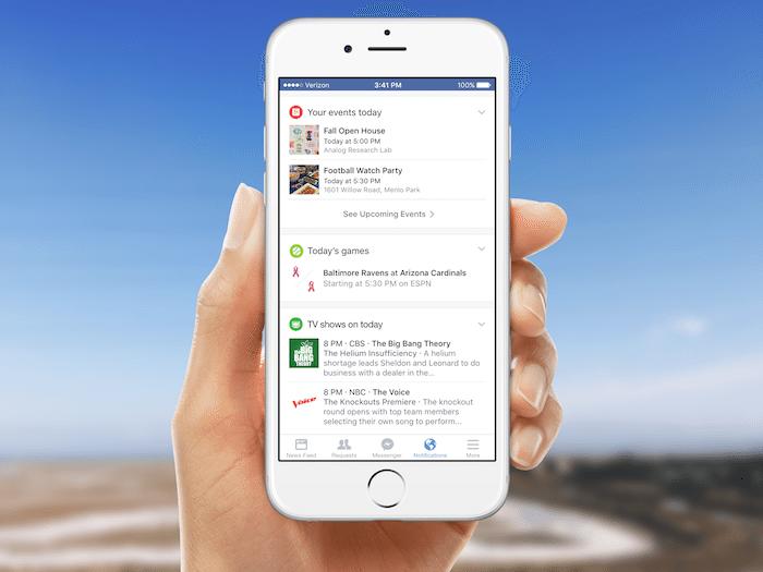 Facebook avrmagazine 1