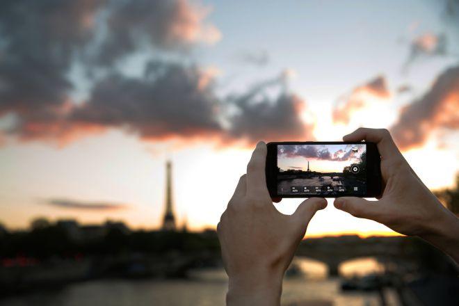 HTC One A9 avrmagazine 2