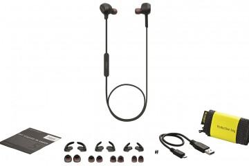 Jabra-Rox-Auricolari-Wireless-avrmagazine-kit