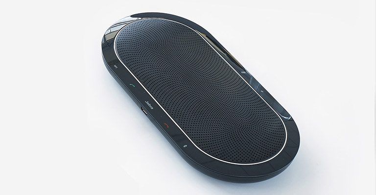Jabra Speak 810 avrmagazine