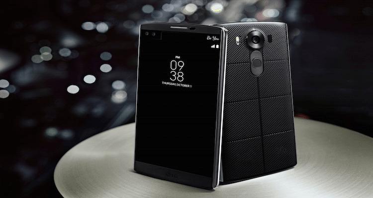 LG-V10-avrmagazine-1