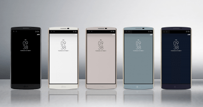 LG-V10-avrmagazine-4