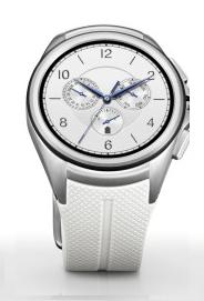 LG-Watch-Urbane2-avrmagazine