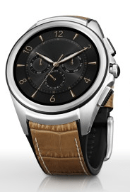 LG_MC_Watch-Urbane2-avrmagazine