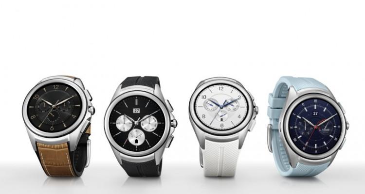 LG_Watch-Urbane-2nd-Edition-avrmagazine