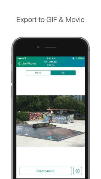 Lively applicazioni per iphone avrmagazine 2