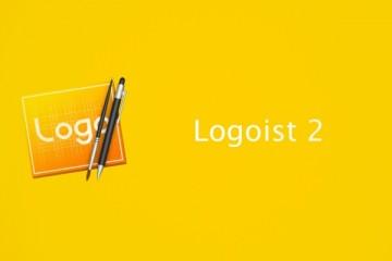 Logoist 2 avrmagazine